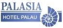パレイシアホテル パラオ